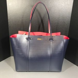 Kate Spade New York Annelle Arbour Hill Tote NWT